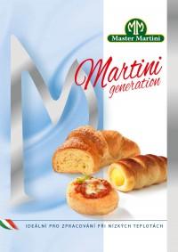 margariny1